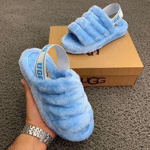 Shoes - Ugg